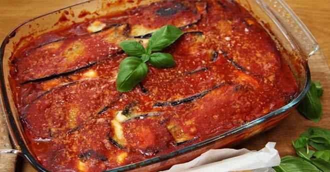 Palermo – Cosa mangiare