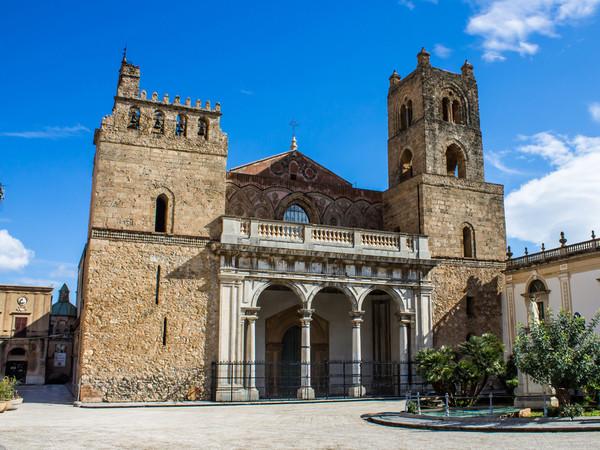 Palermo – Cosa fare